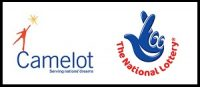 Camelot Group Restores Lottery Helpline For Use Among Retailers