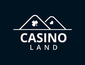 Casinoland logotip