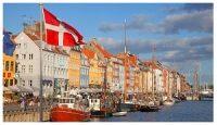 EC Allows Denmark to Open Bingo and Horse Racing Markets