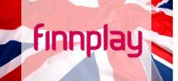Finnplay Earns Remote License From UKGC