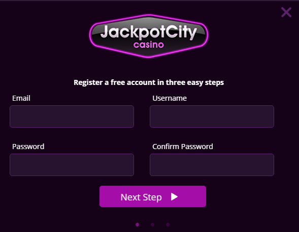 jackpotcity online casino stars spiele