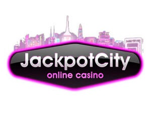 jackpotcity online casino online gaming