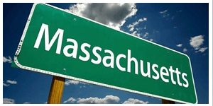 Massachusetts Still Aiming to Look Into Online Gambling