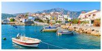 Melco-Hard Rock Satellite Casino Opening Soon in Cyprus