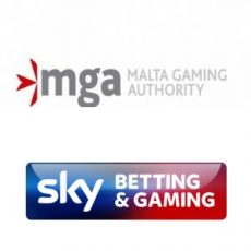 MGA Applies For Support From Sky Betting and Releases Regulatory Information For First Part of 2017