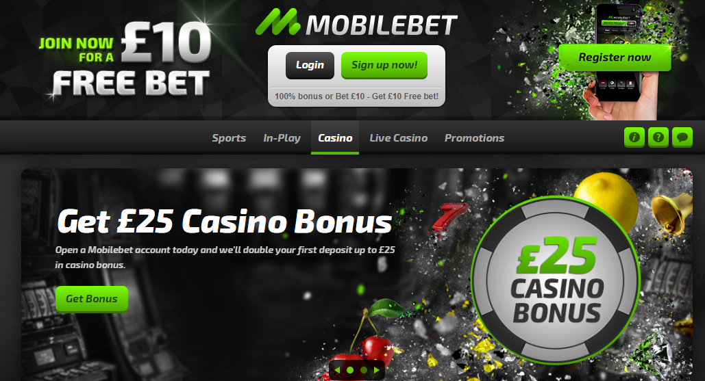 Play Exclusive Roulette Online