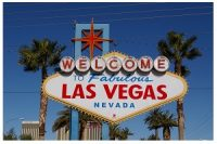 Nevada eSports Bill Becomes Law