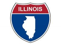 Online Gambling Efforts Trying to Be Supported in Illinois