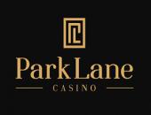 ParkLane Online Casino logo