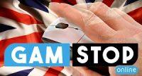 RGA's GAMSTOP Brand Joins UKGC Self-Exclusion Scheme