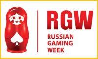 Russian Gaming Week Occurred June 2017
