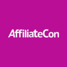 2017 AffiliateCon Sofia Conference Coming September 12 in Bulgaria