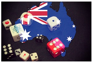 A Look at Gambling in Australia