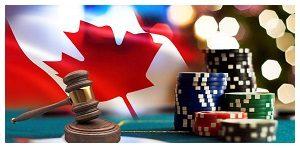 History of gambling in canada spahotel casino в савонлинне