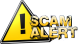 How to Avoid Online Casino Scams