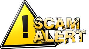 Online casino system scams station casino henderson nv