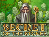 Secret of the Stones Slot Review